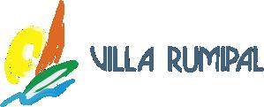 Villa_Rumipal